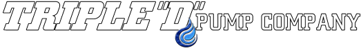 Triple D Pump Company
